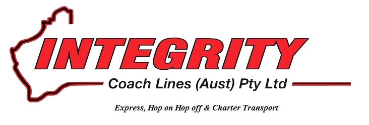 Integrity Coach Lines